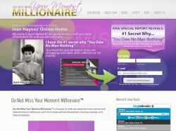 do-not-miss-millionaire