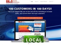 rks-smart-solutions